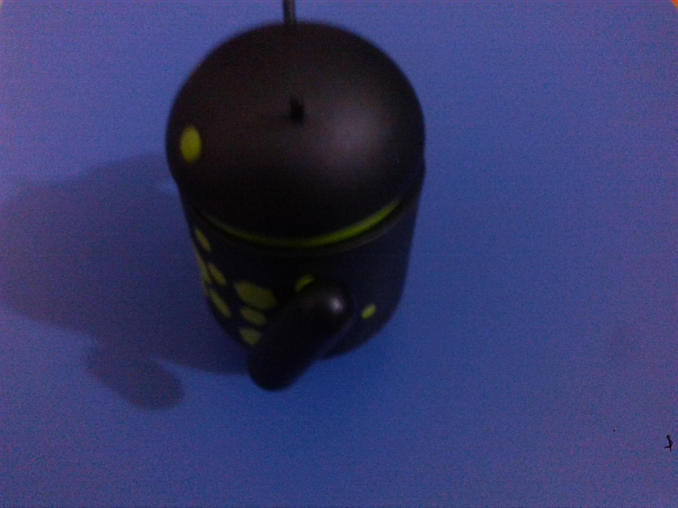 GDG-Robot02