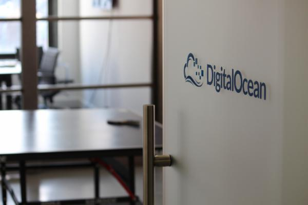digitalocean优惠码使用教程